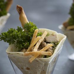 chicken-shawarma-cupthumb
