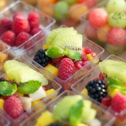 fruit-saladthumb