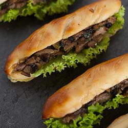 grilled-beef-mushroomthumb