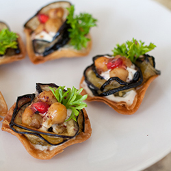 mini-eggplant-fattehthumb