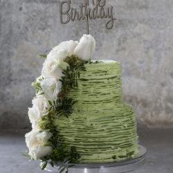 pistachio-cake-1002