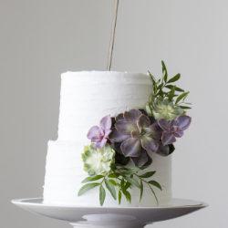 red-velvet-cake-109-62075