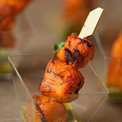 skewer-chicken-tikkathumb