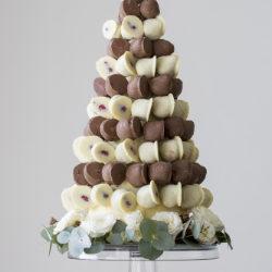 strawberry-chocolate-tower-500
