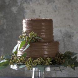 chocolate-cake-1003