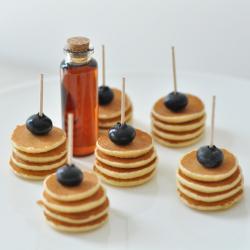 pancake-w-original-syrup
