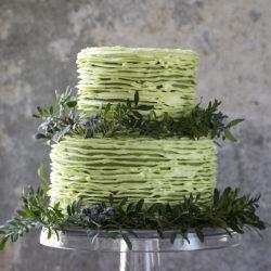 pistachio-cake-1003