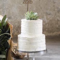 red-velvet-cake-1004