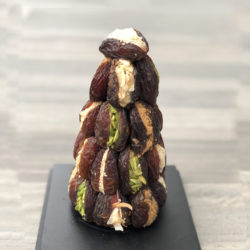 Dates Tower Mini2