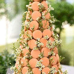 macarons-flatlay-tower-1003